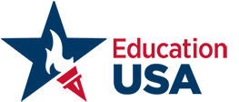 education-usa-logo